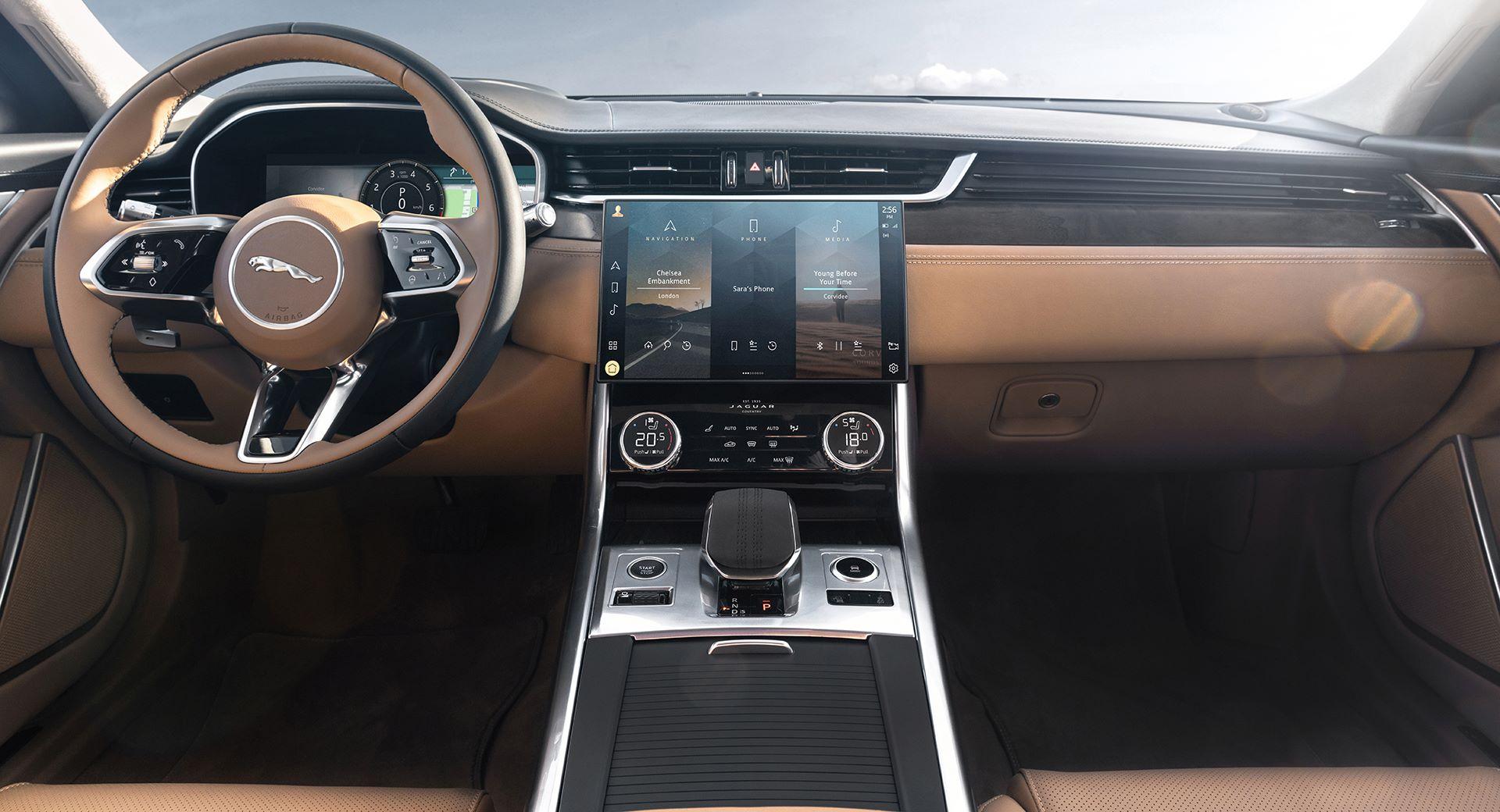 Jaguar-XF-2021-81