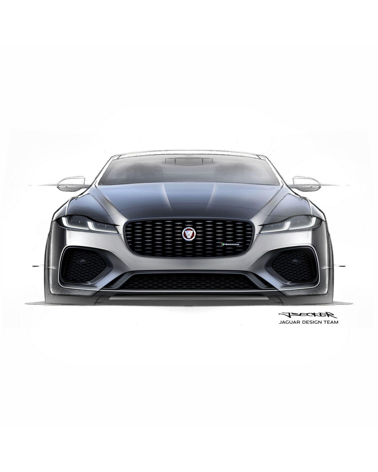 Jaguar-XF-2021-82