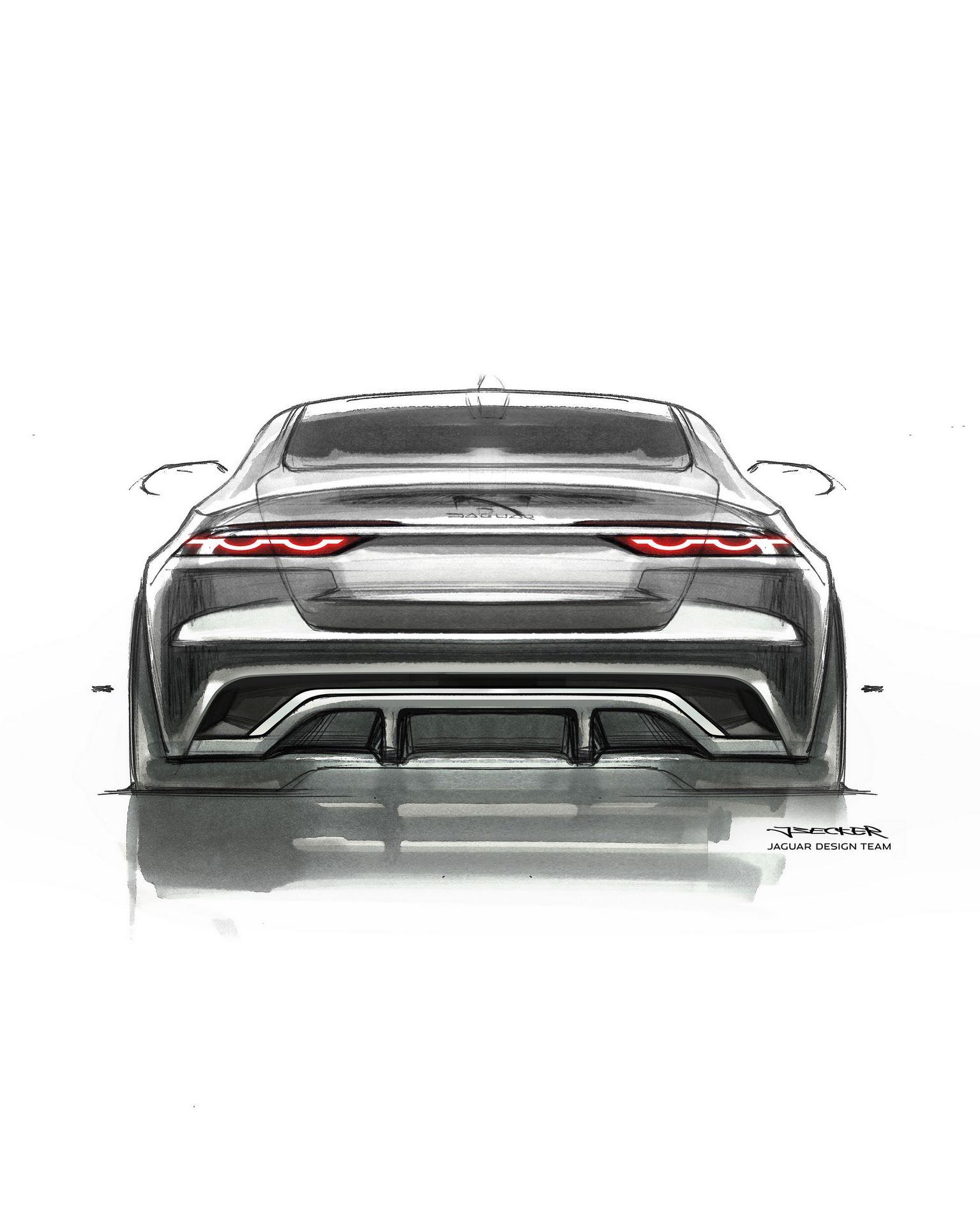 Jaguar-XF-2021-84