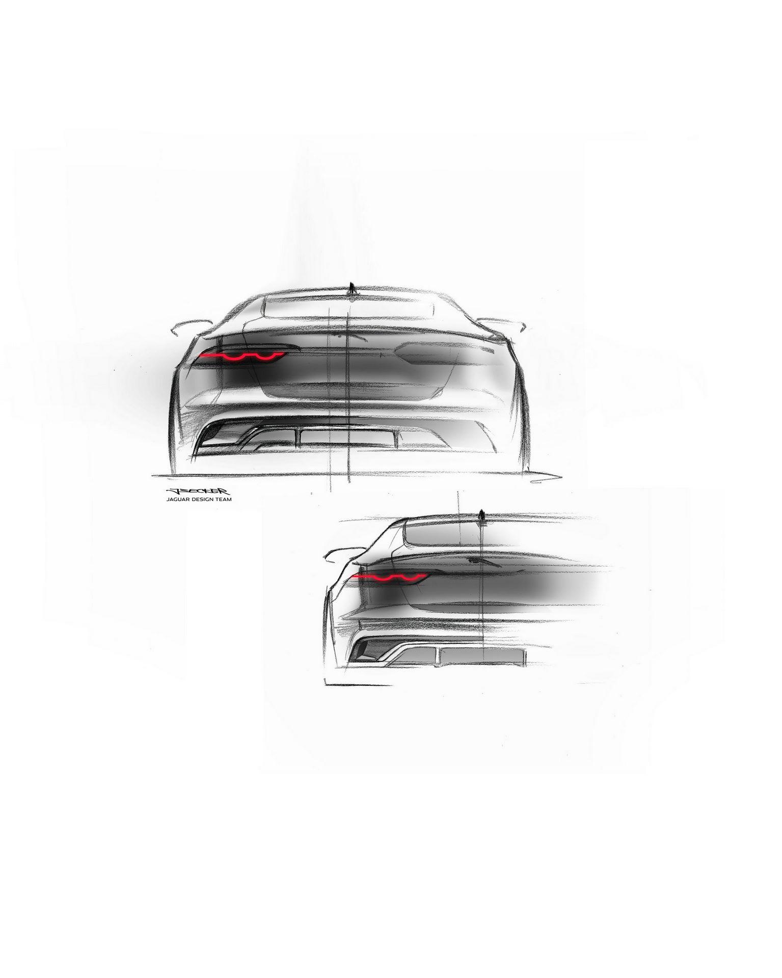 Jaguar-XF-2021-85