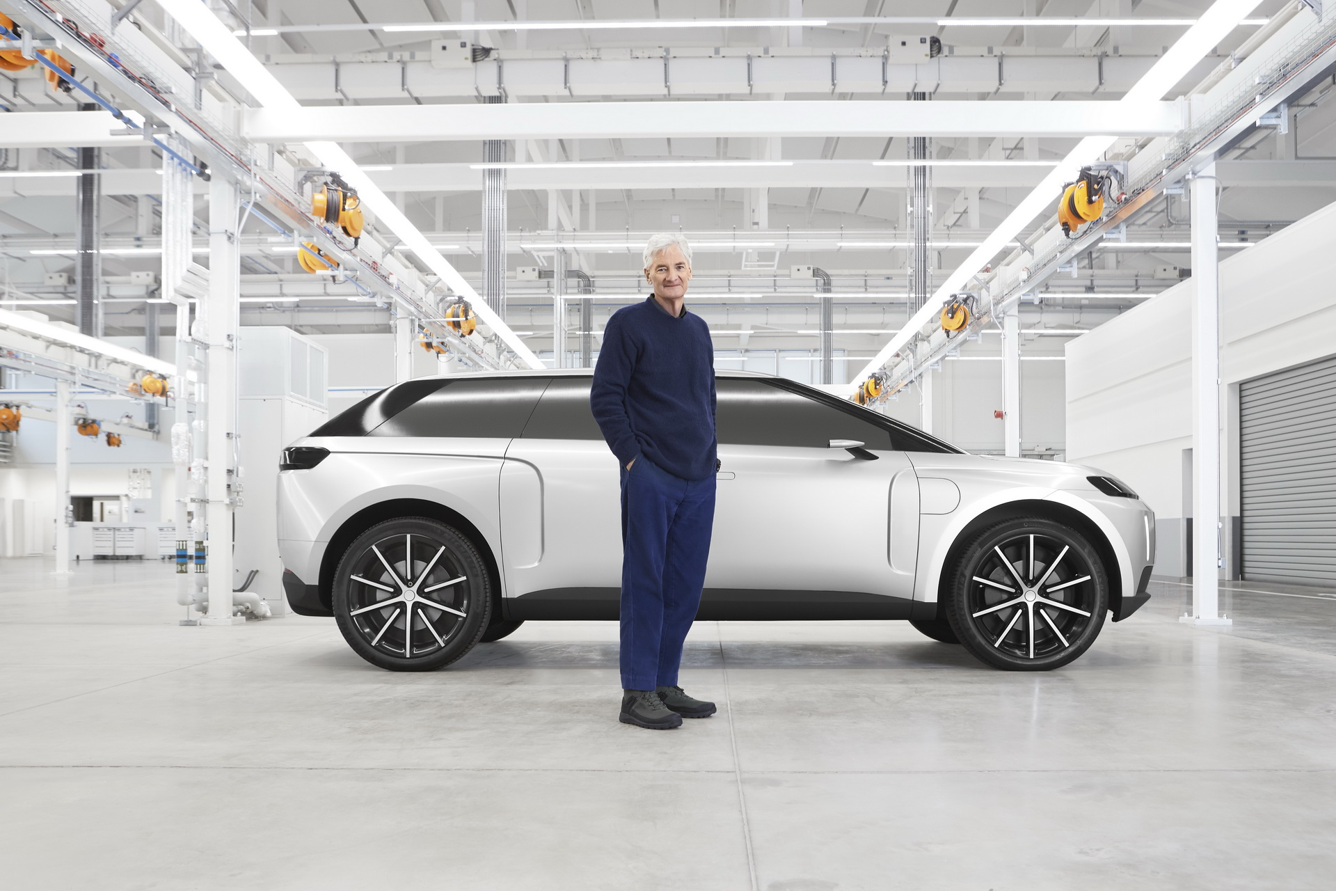 James-Dyson-electric-car-4