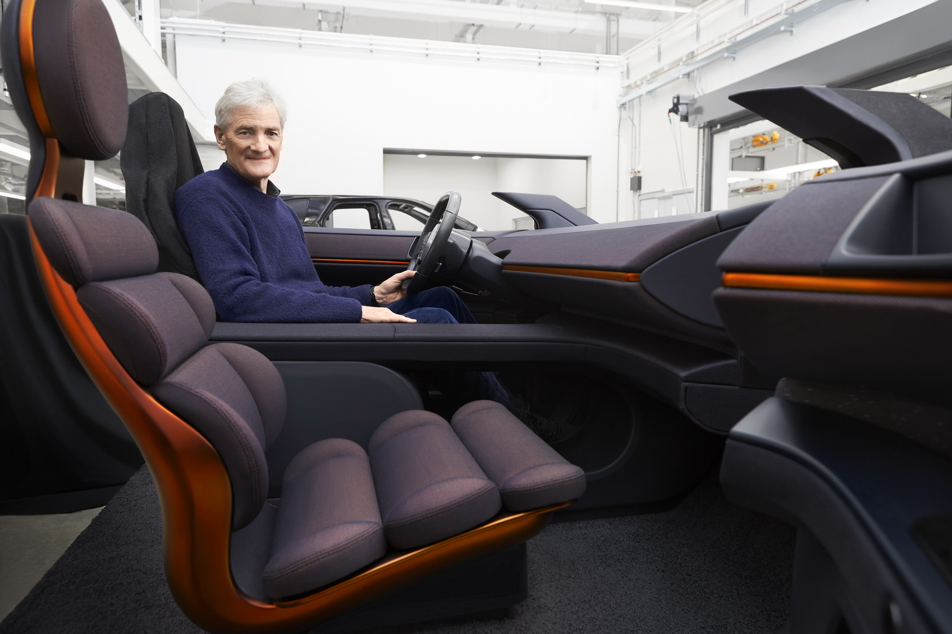 James-Dyson-electric-car-6