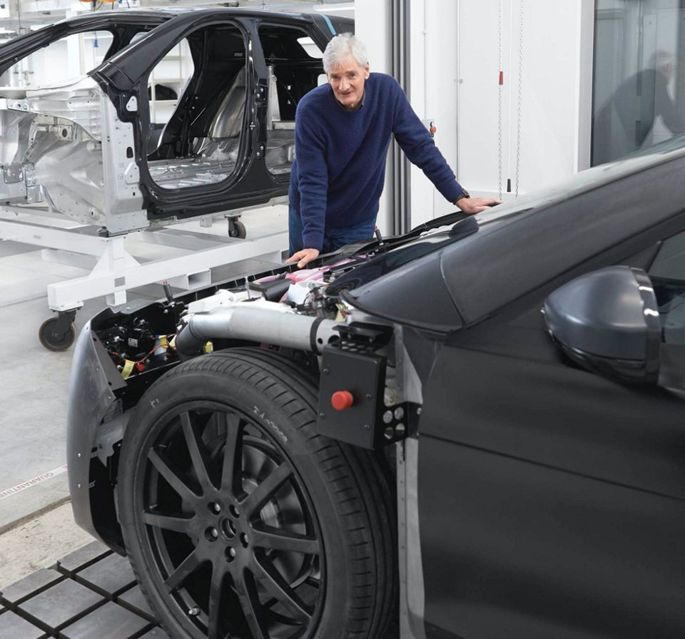 James-Dyson-electric-car-9