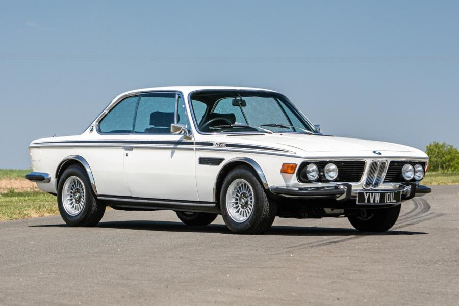 BMW_30_CSL_0000