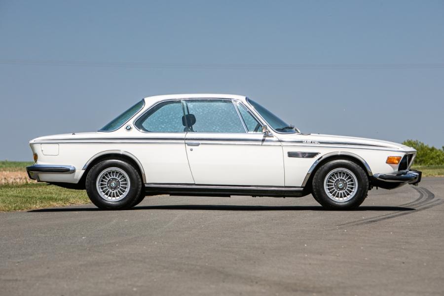 BMW_30_CSL_0002