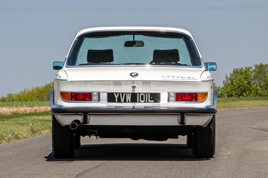 BMW_30_CSL_0003