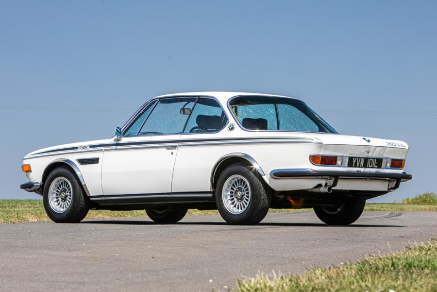 BMW_30_CSL_0004