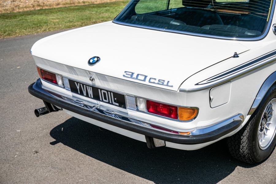 BMW_30_CSL_0007