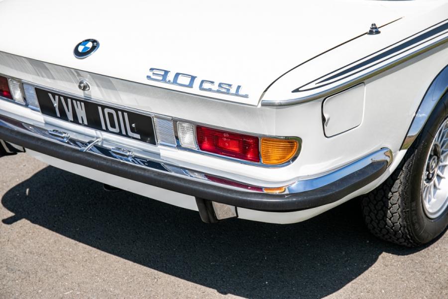 BMW_30_CSL_0008