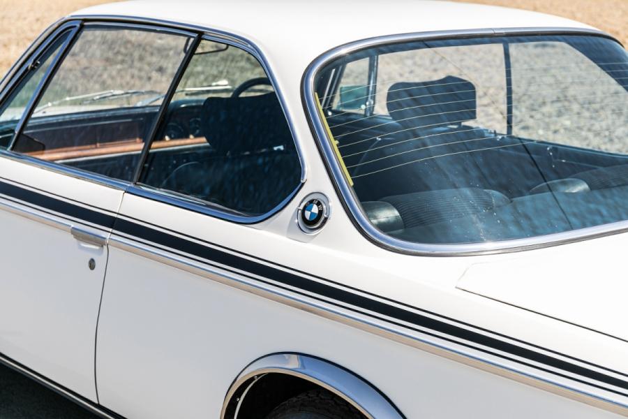 BMW_30_CSL_0009