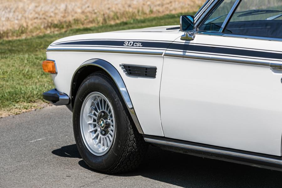 BMW_30_CSL_0023