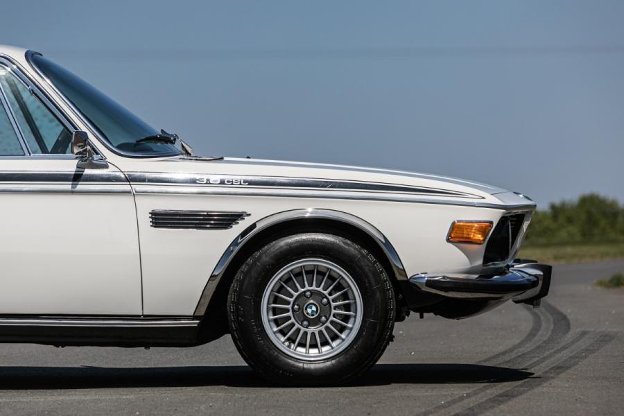 BMW_30_CSL_0024