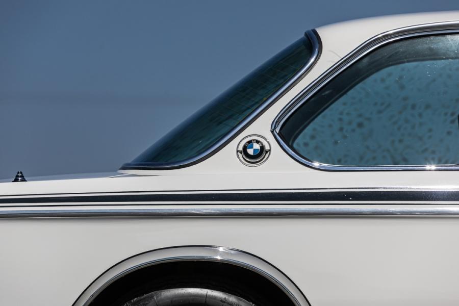 BMW_30_CSL_0025
