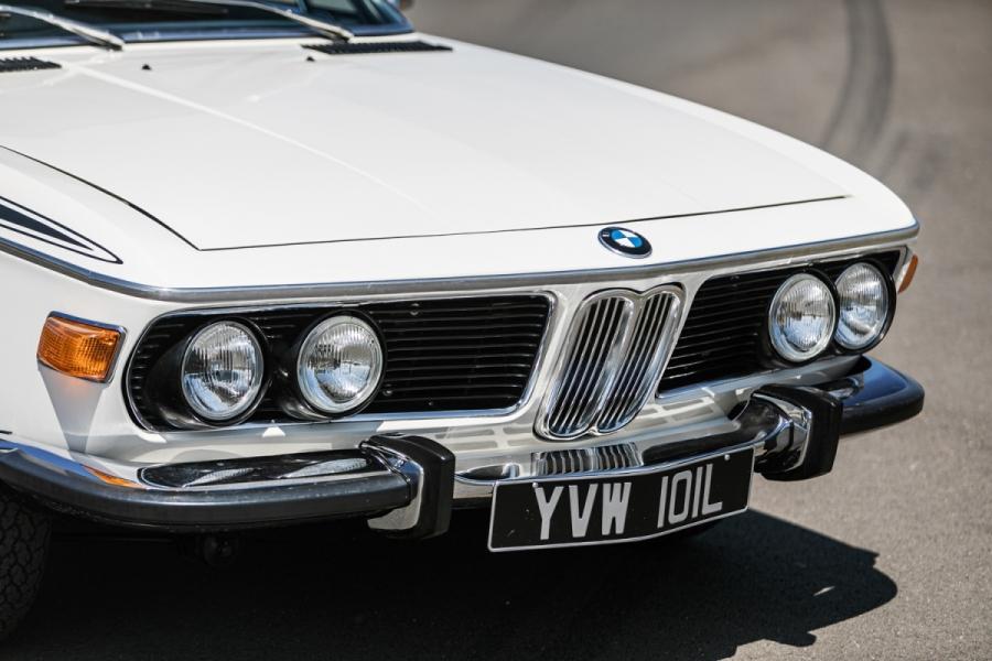 BMW_30_CSL_0033