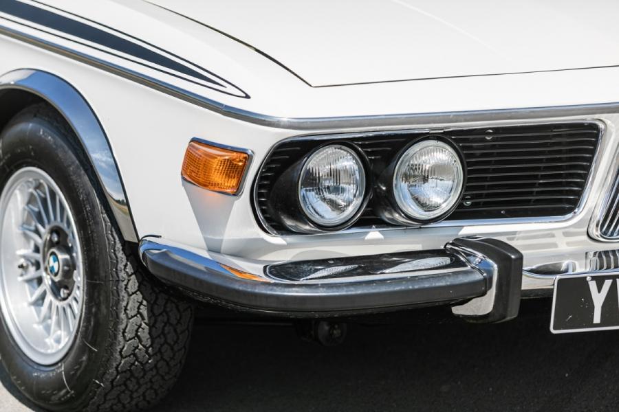 BMW_30_CSL_0034