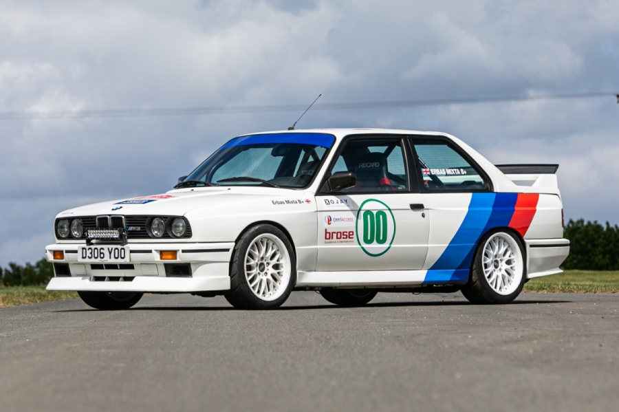 BMW_M3_Competition_Pack_0000