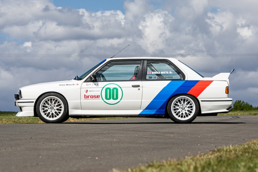 BMW_M3_Competition_Pack_0002