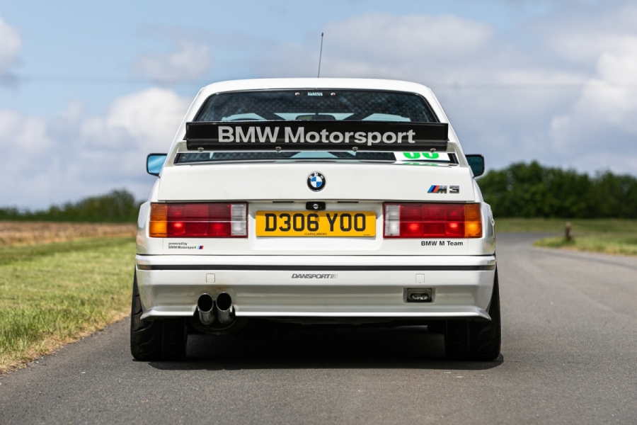 BMW_M3_Competition_Pack_0003