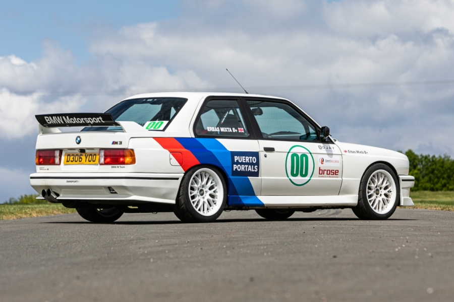 BMW_M3_Competition_Pack_0004