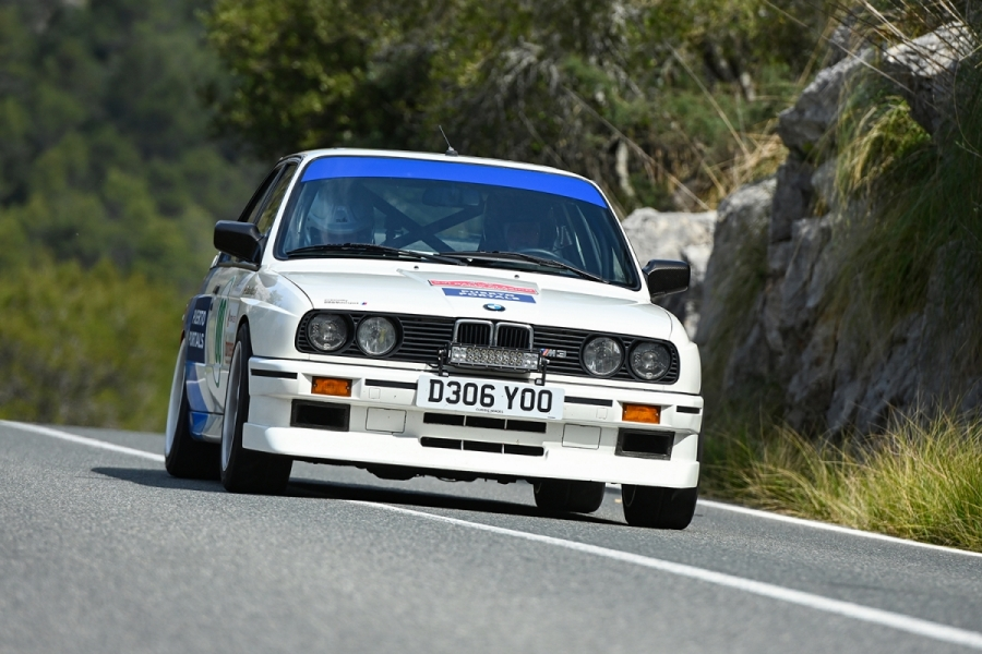 BMW_M3_Competition_Pack_0007