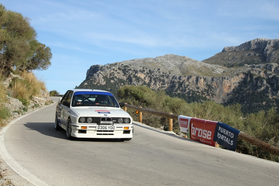 BMW_M3_Competition_Pack_0010