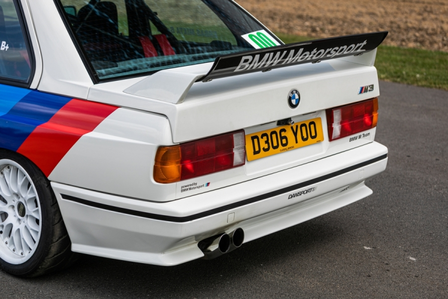 BMW_M3_Competition_Pack_0011