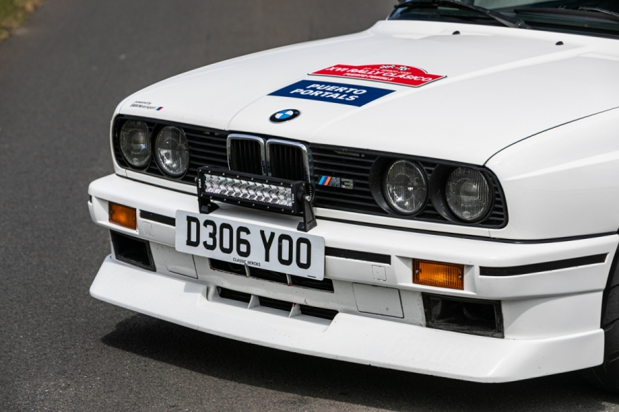 BMW_M3_Competition_Pack_0014