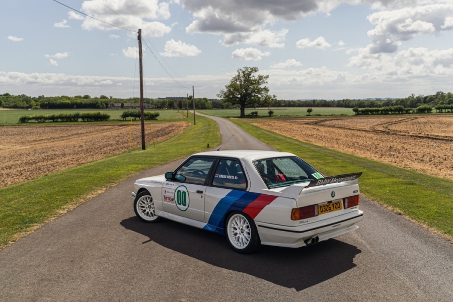 BMW_M3_Competition_Pack_0033