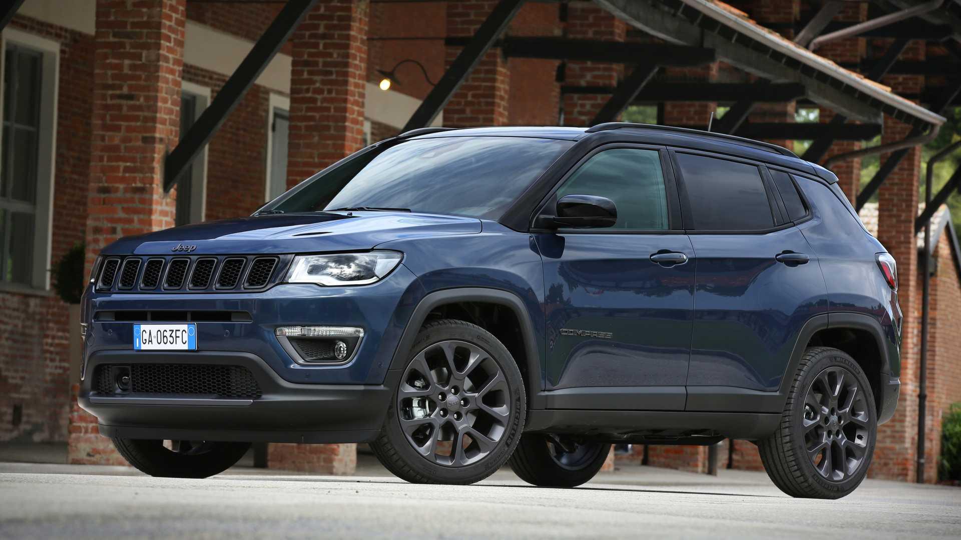 Jeep-Compass-2020-14