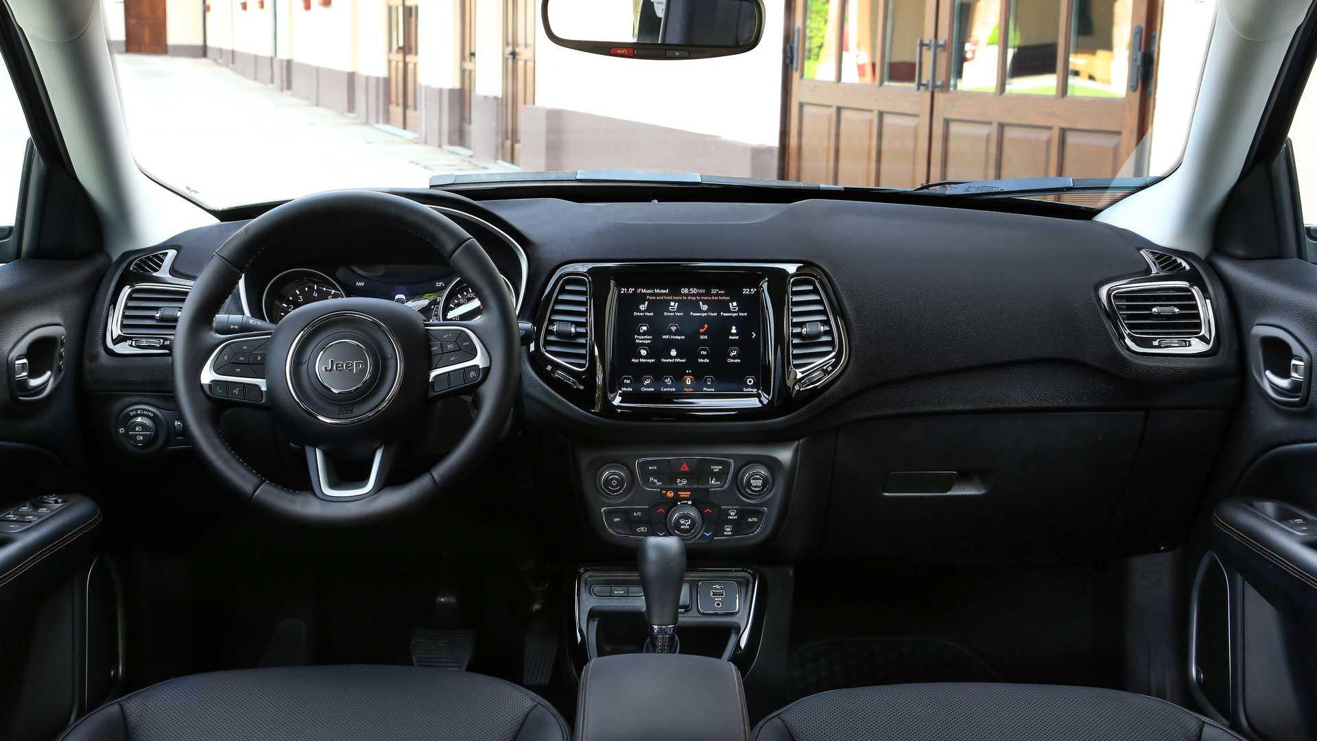 Jeep-Compass-2020-18