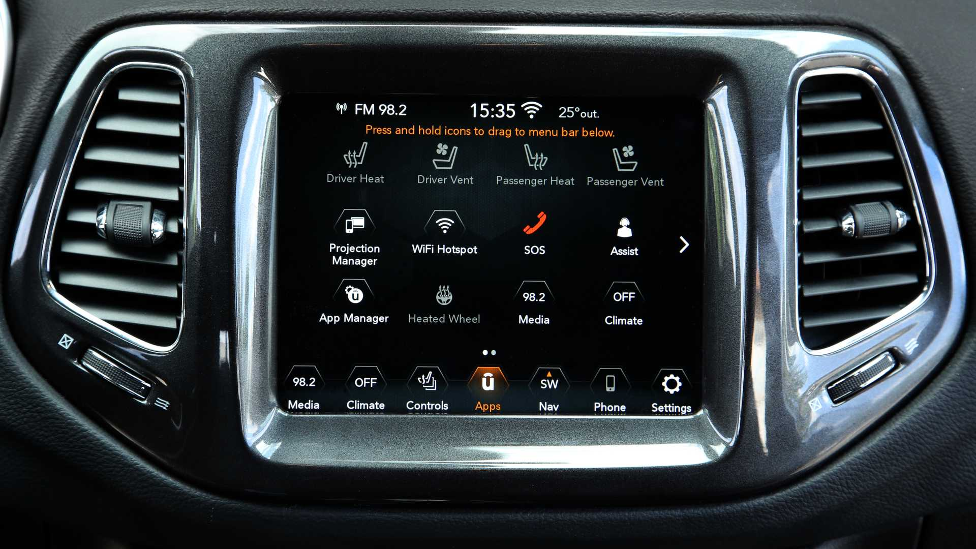 Jeep-Compass-2020-19