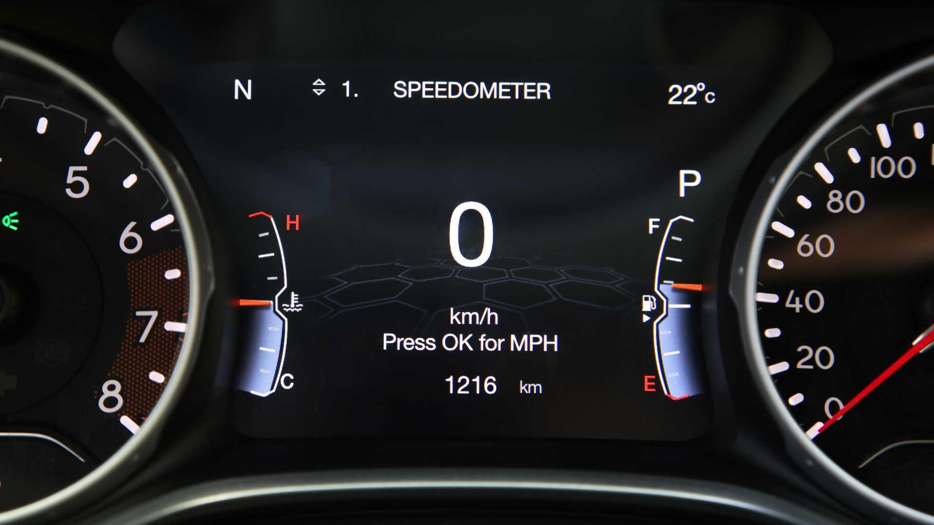 Jeep-Compass-2020-24