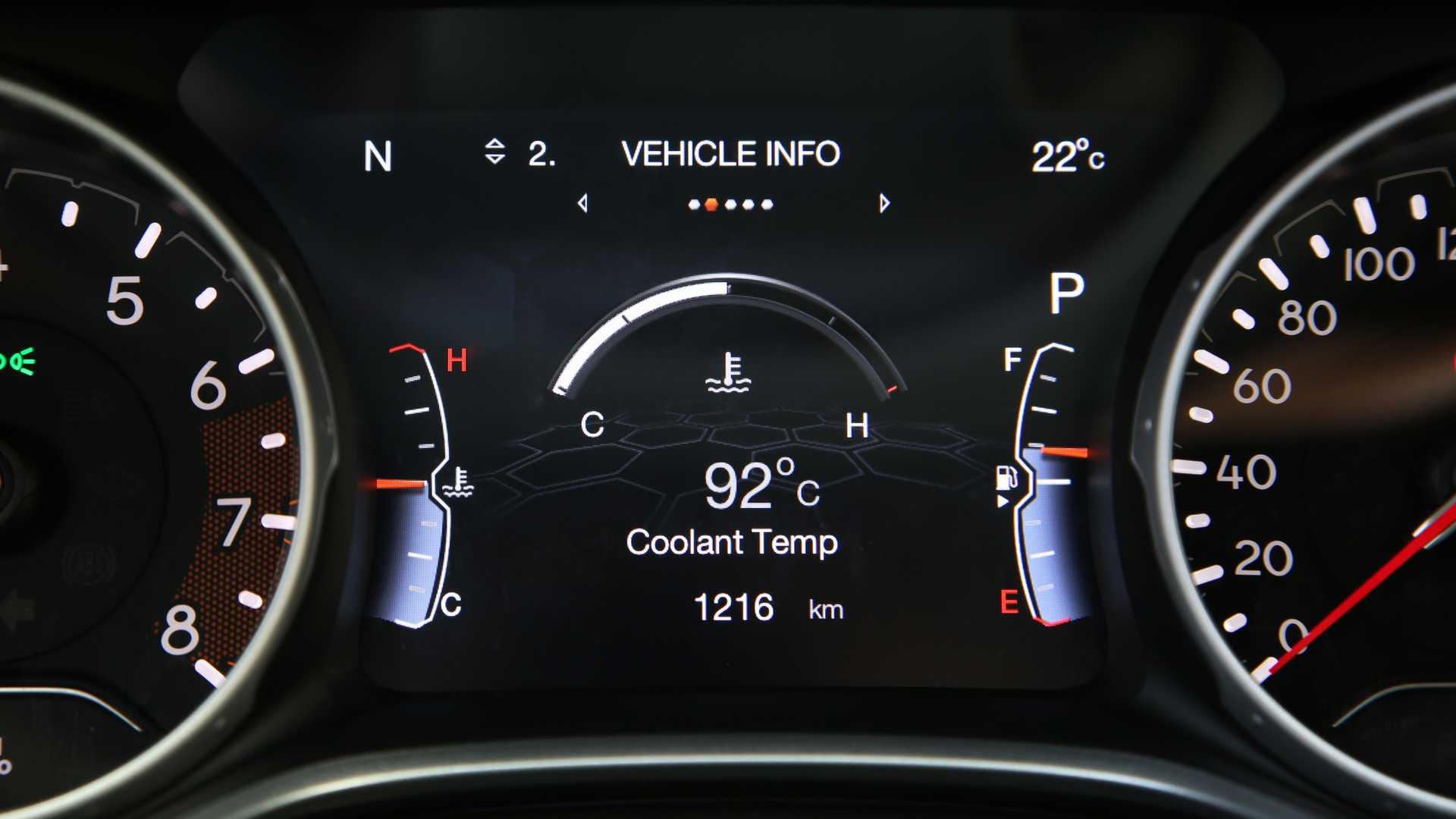 Jeep-Compass-2020-26