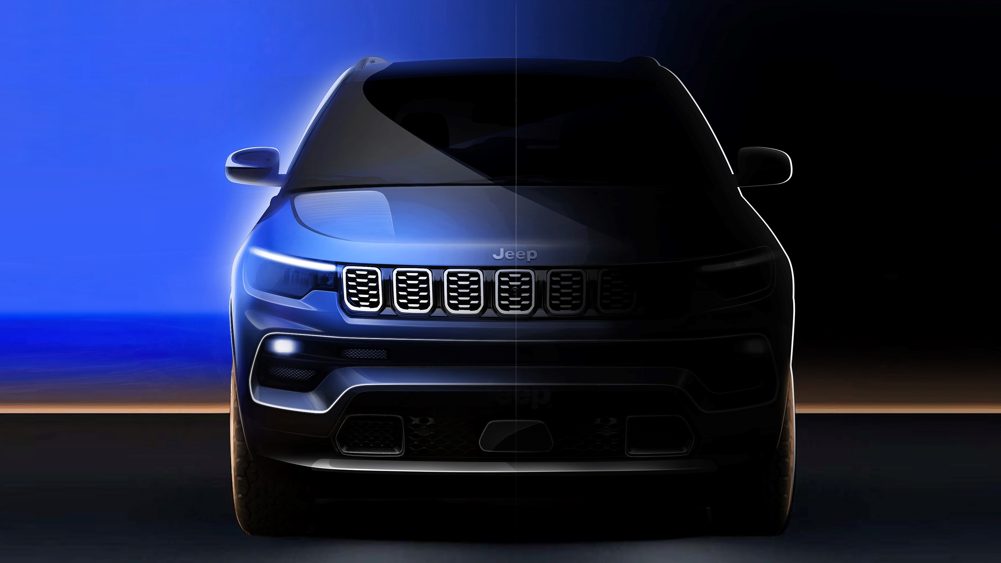 Jeep-Compass-Facelift-2021-teasers-1