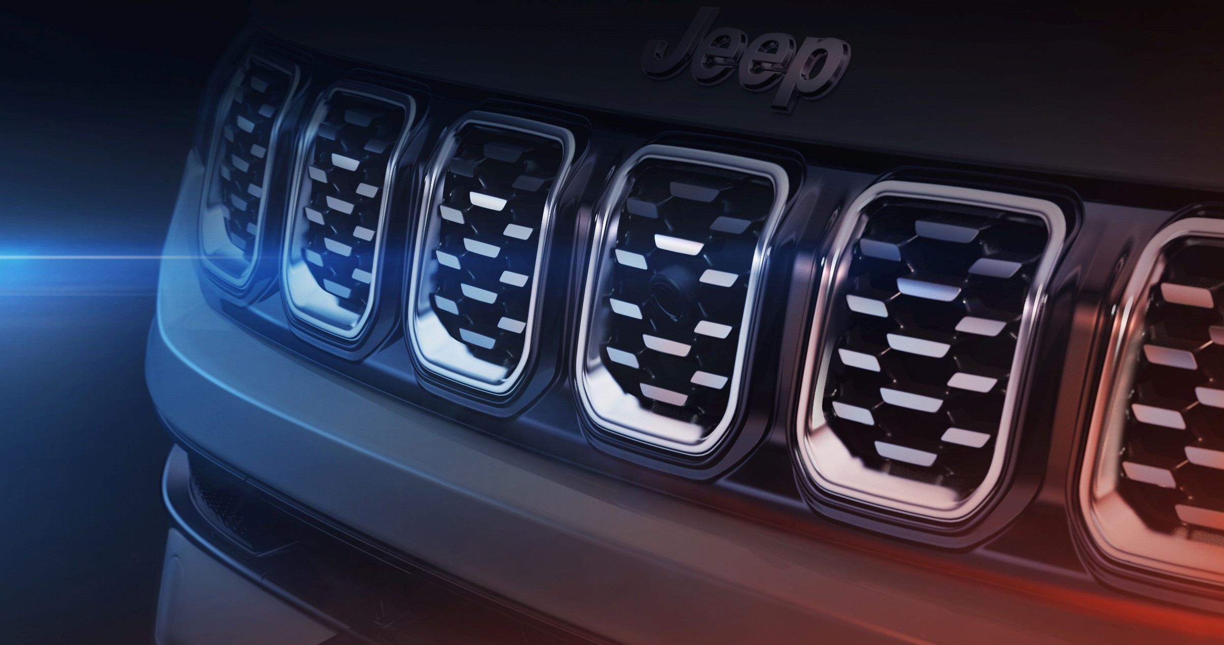 Jeep-Compass-Facelift-2021-teasers-2