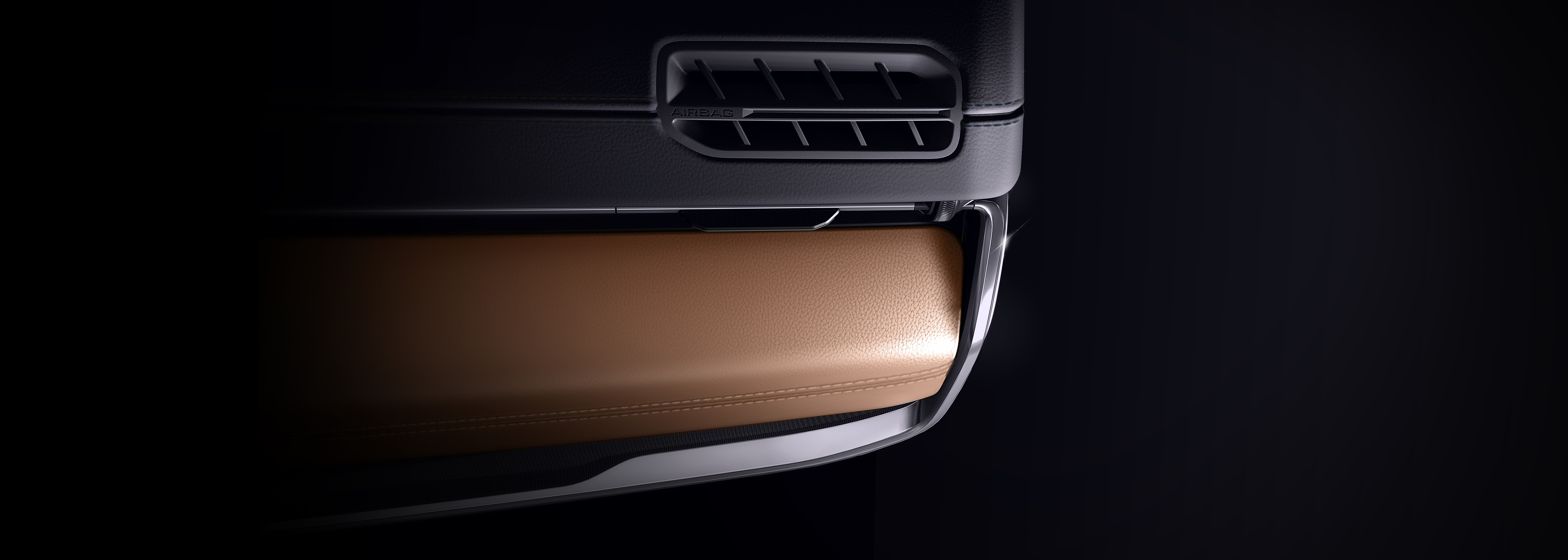 Jeep-Compass-Facelift-2021-teasers-4