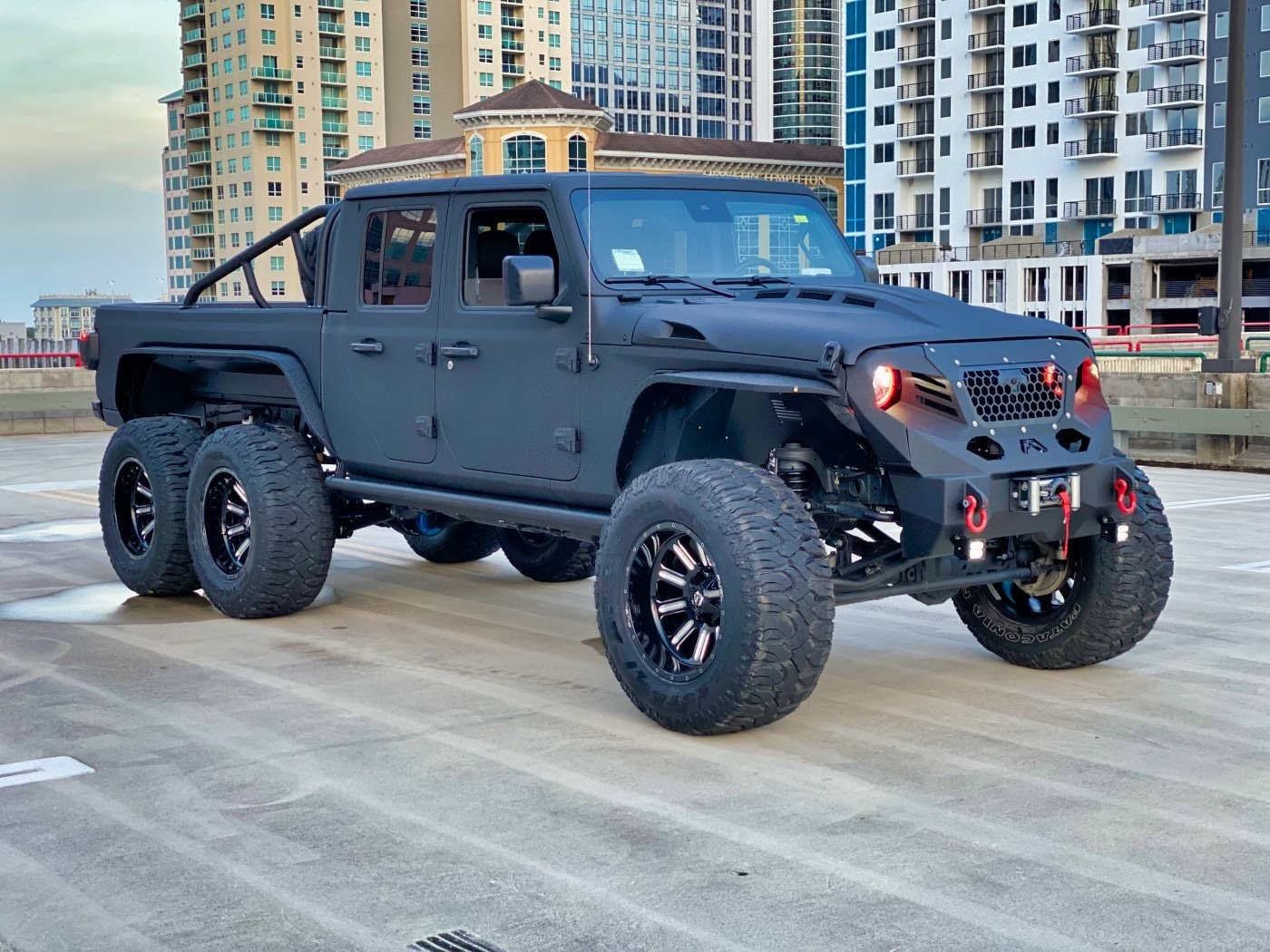Jeep-Gladiator-6x6-by-So-Flo-Jeeps-11