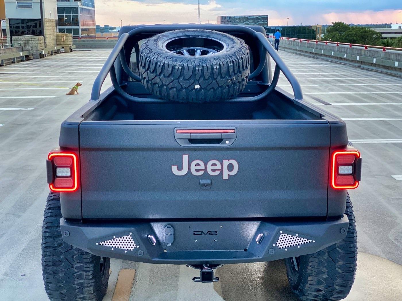 Jeep-Gladiator-6x6-by-So-Flo-Jeeps-14