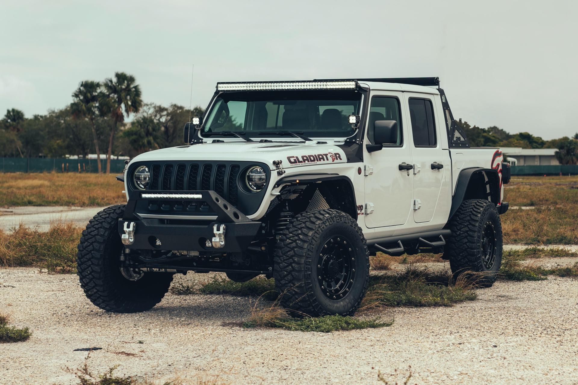 Jeep-Gladiator-Hellcat-by-TR3-Performance-2
