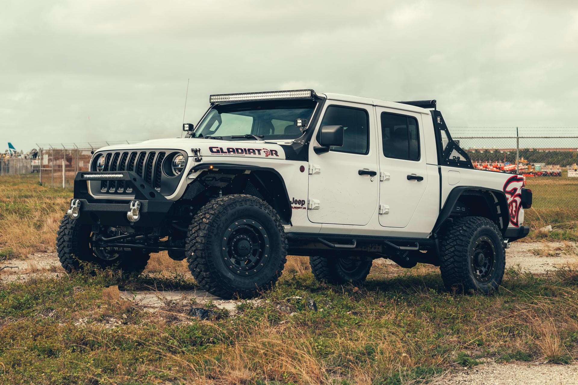 Jeep-Gladiator-Hellcat-by-TR3-Performance-4