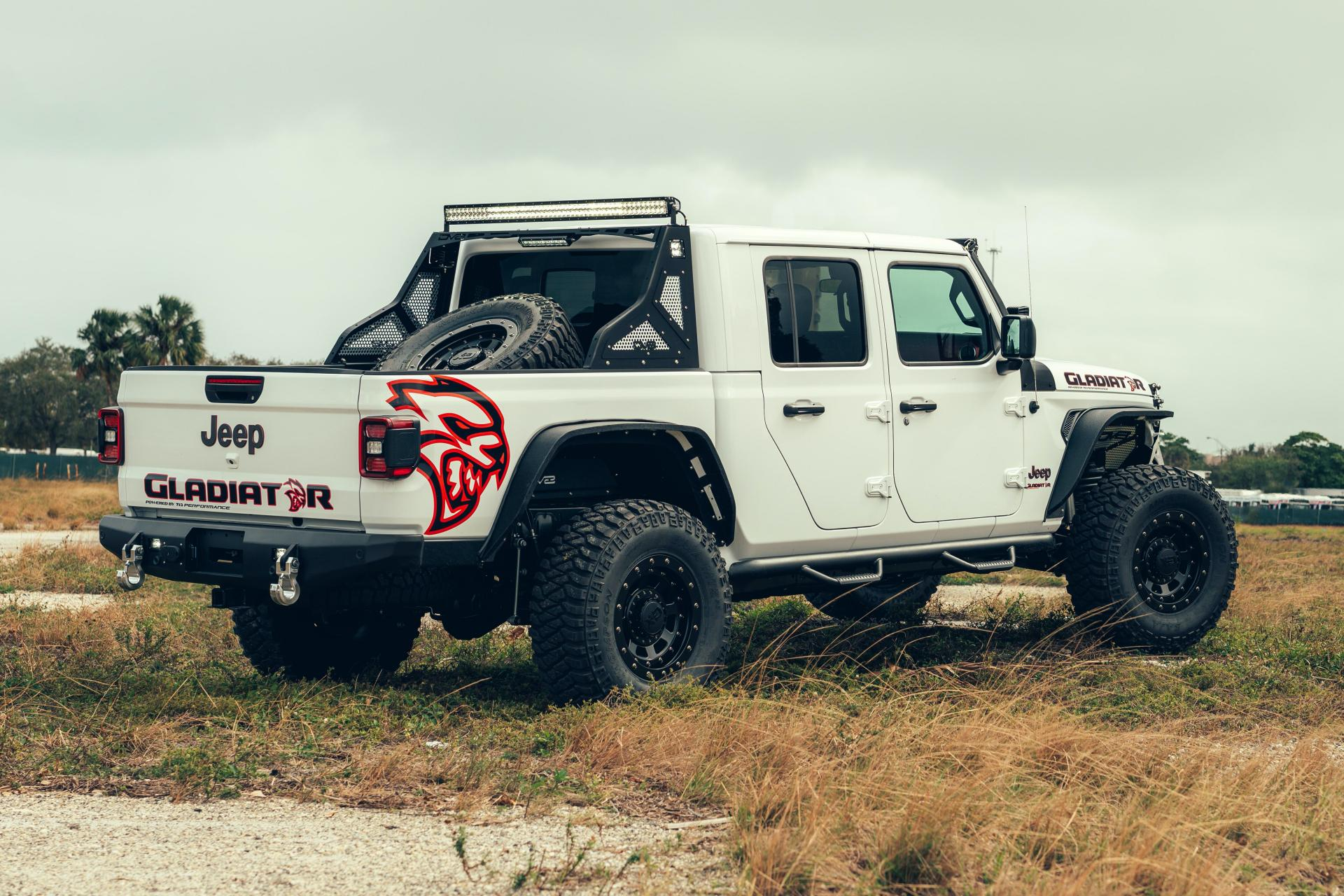 Jeep-Gladiator-Hellcat-by-TR3-Performance-5