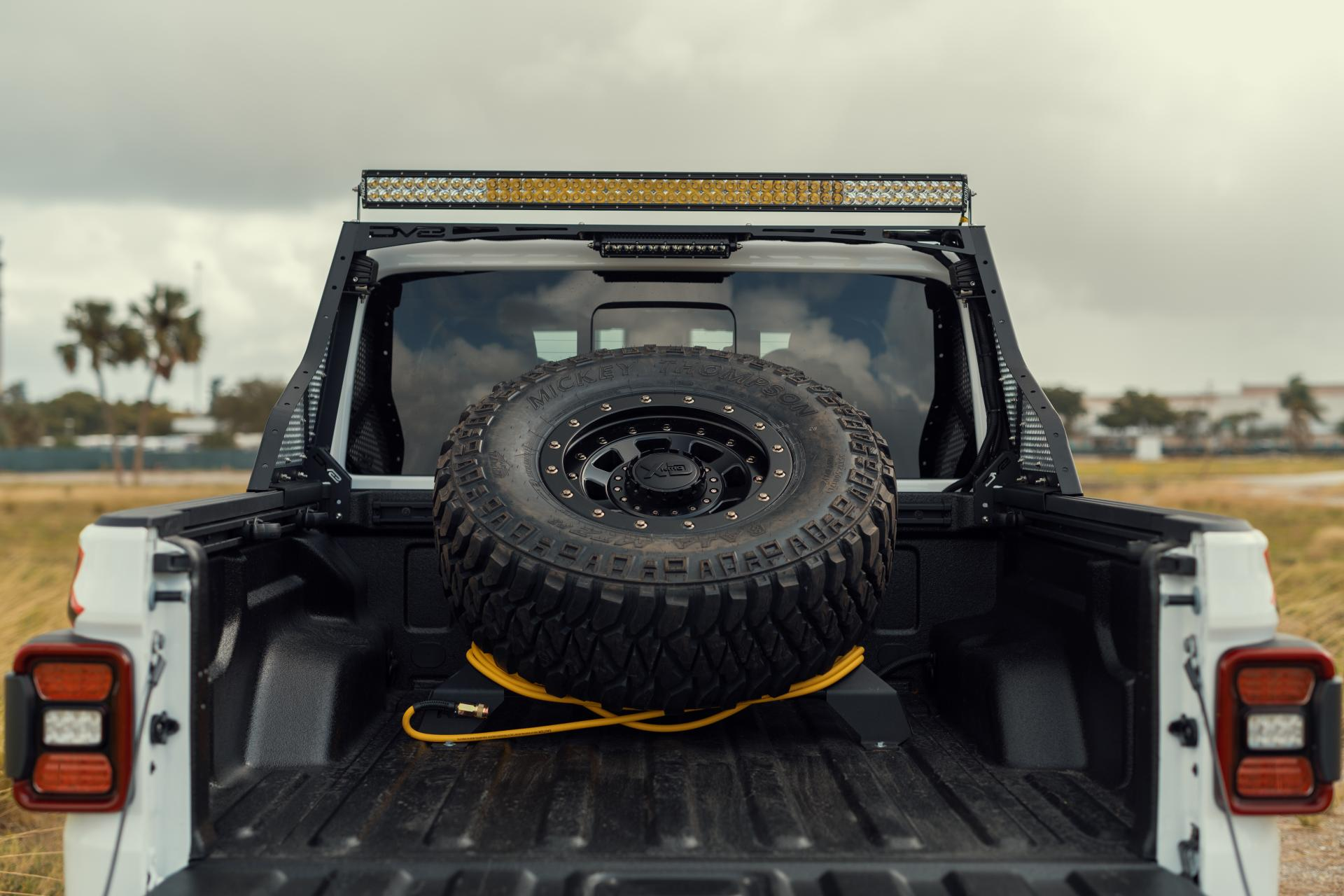 Jeep-Gladiator-Hellcat-by-TR3-Performance-9