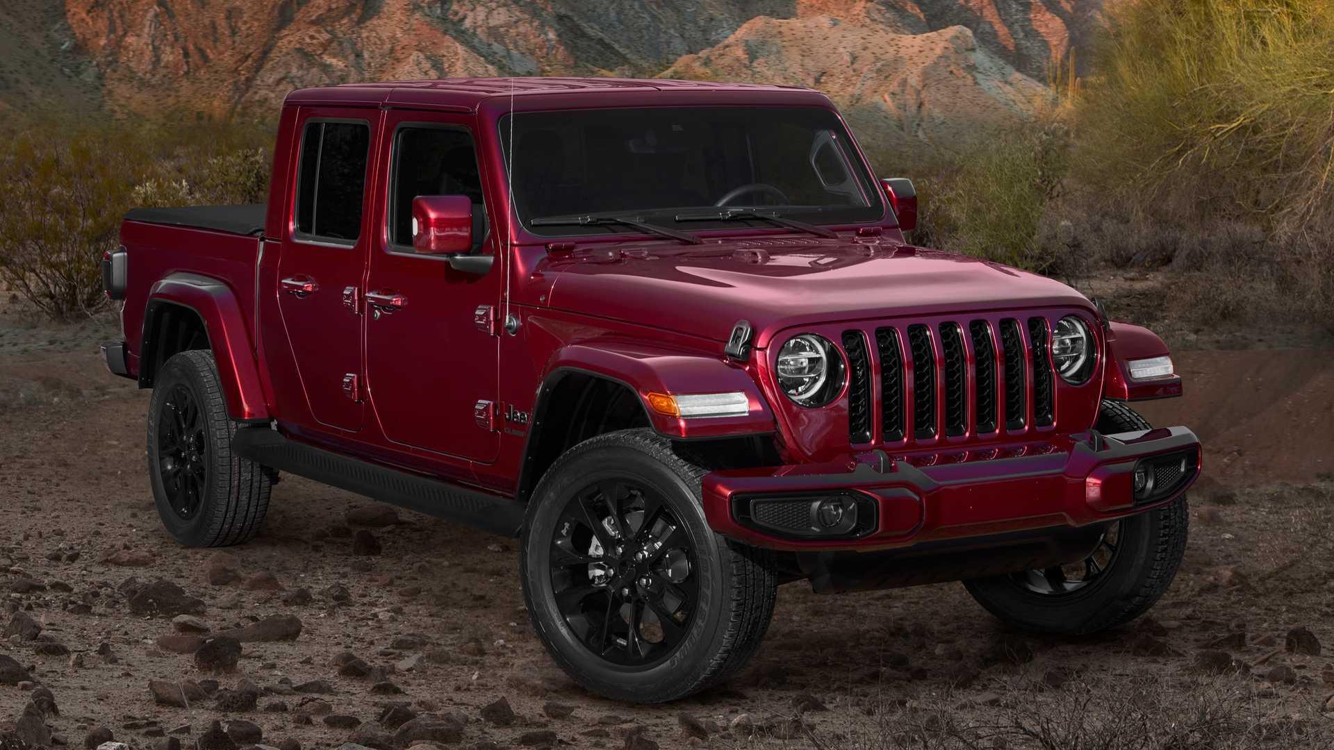 2020-jeep-gladiator-high-altitude-1