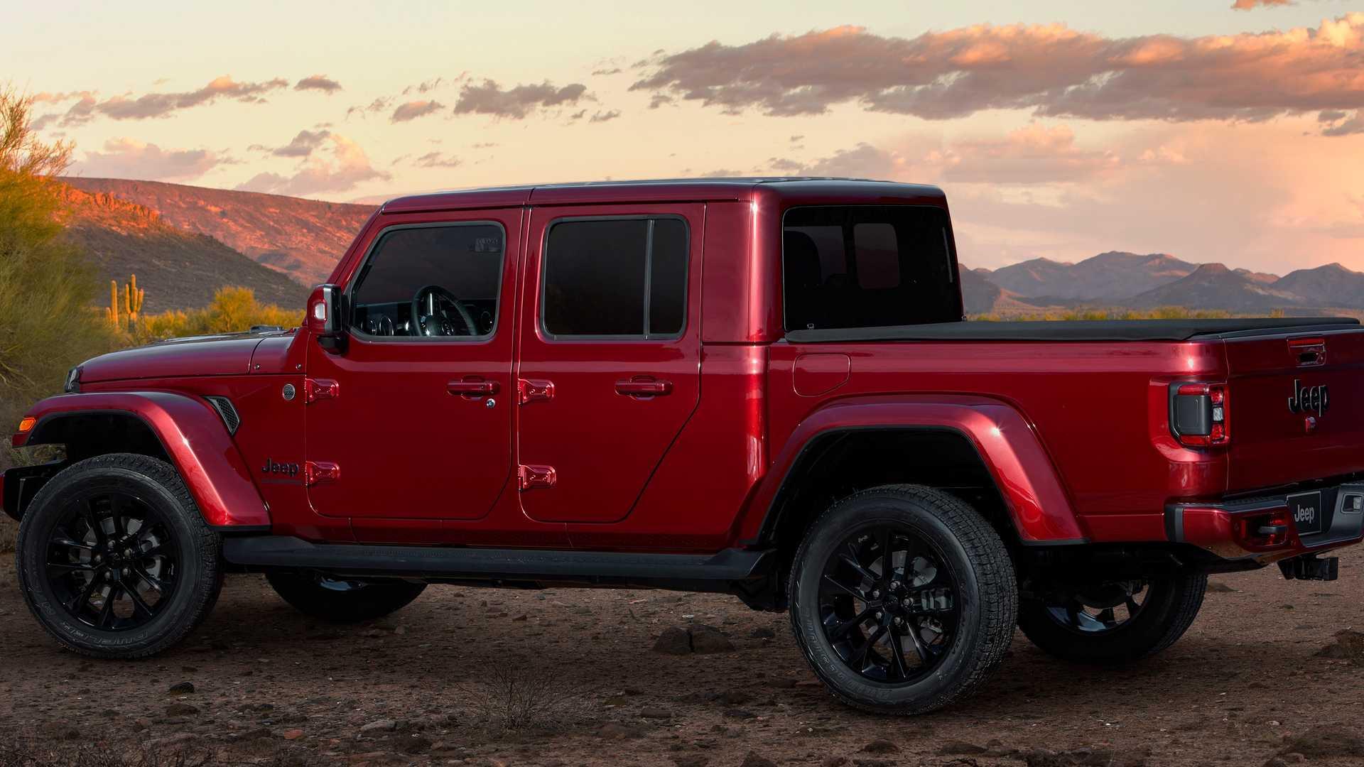 2020-jeep-gladiator-high-altitude-2