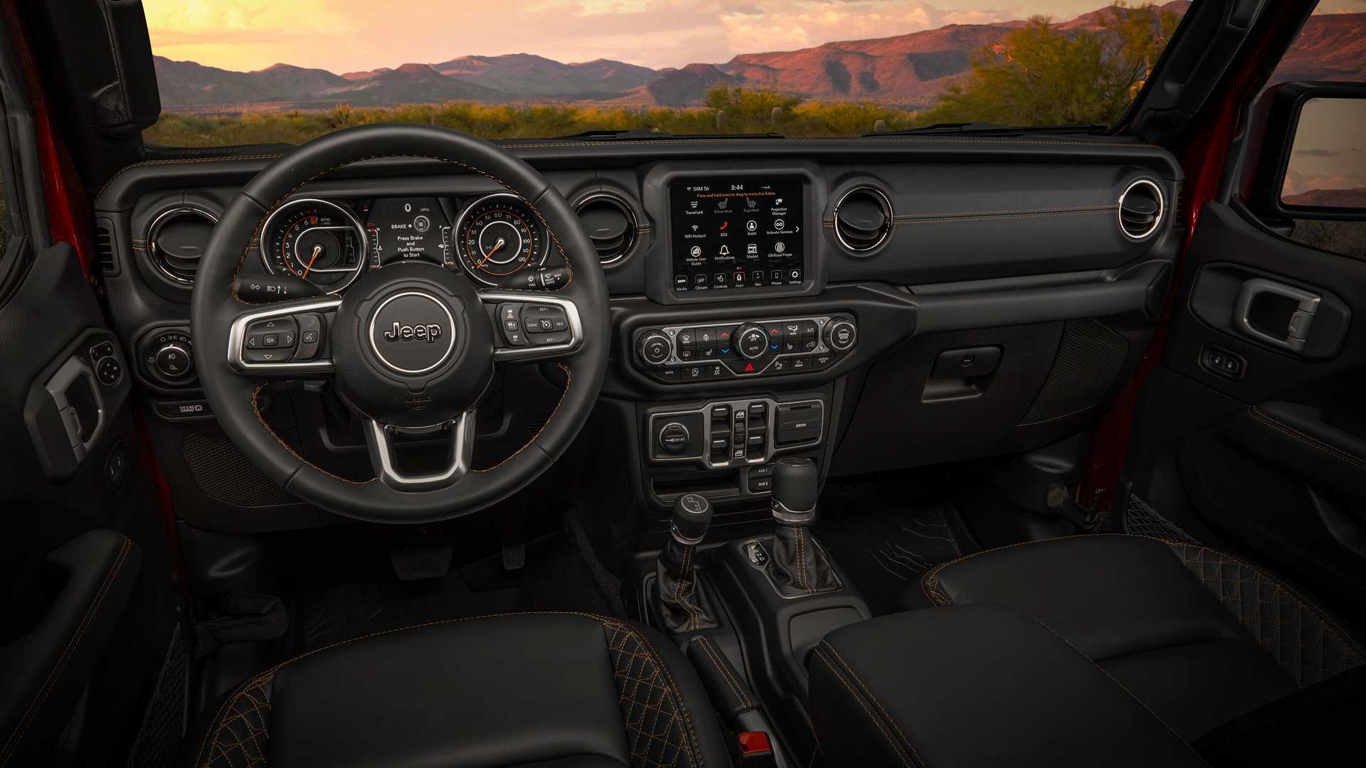 2020-jeep-gladiator-high-altitude-3