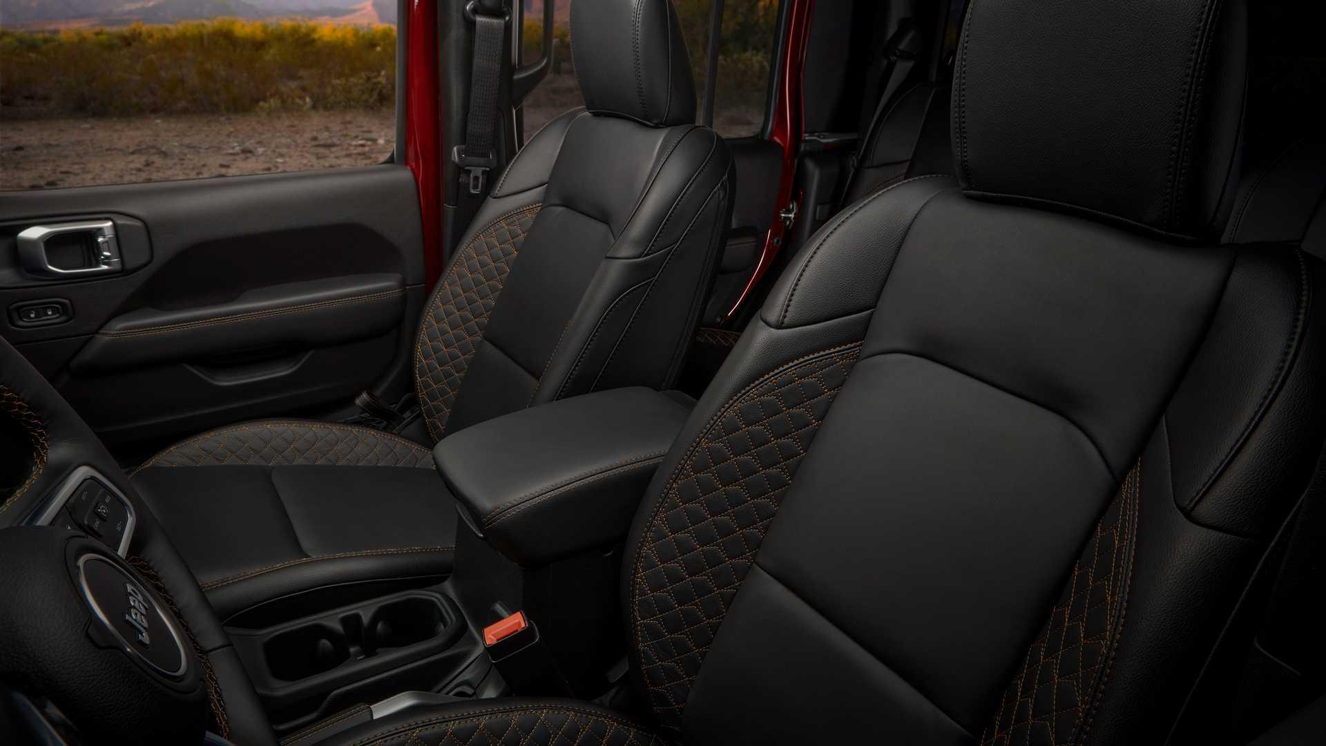 2020-jeep-gladiator-high-altitude-4