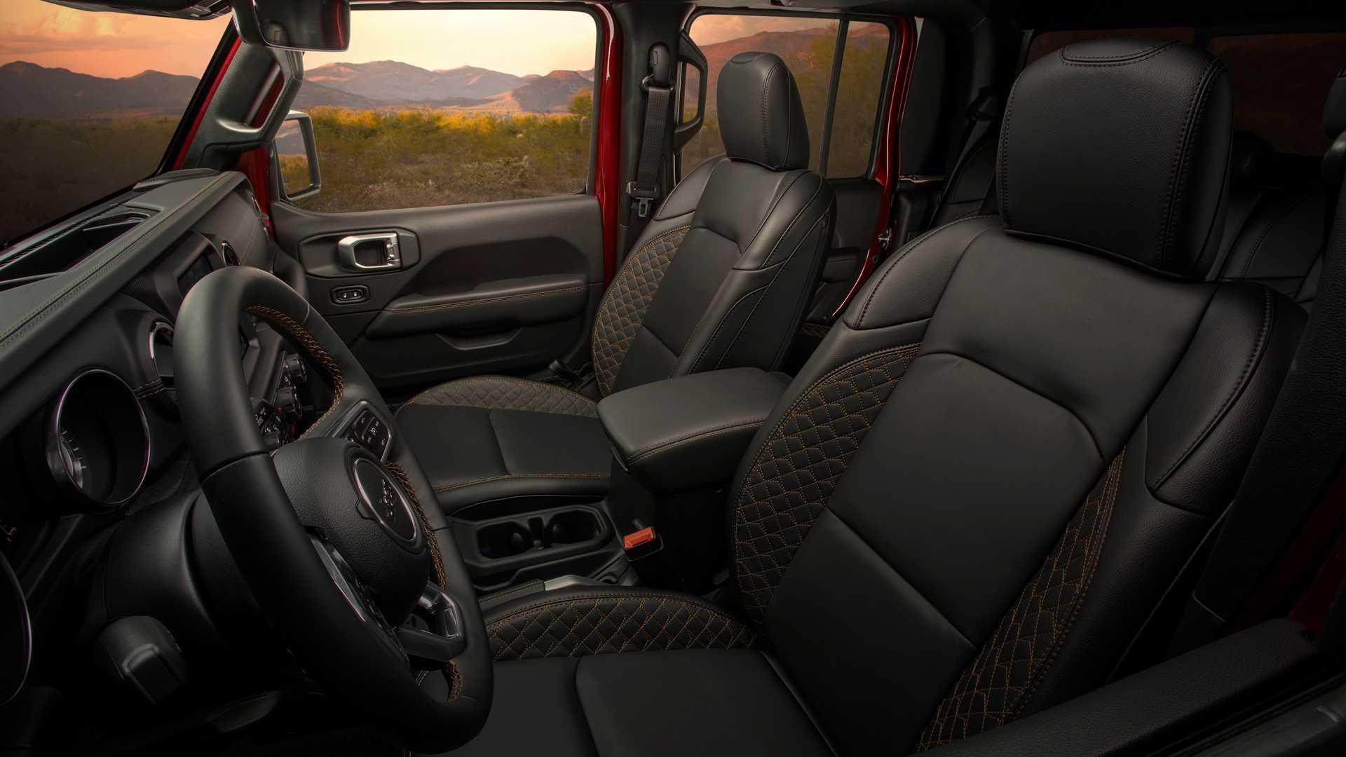 2020-jeep-gladiator-high-altitude-5