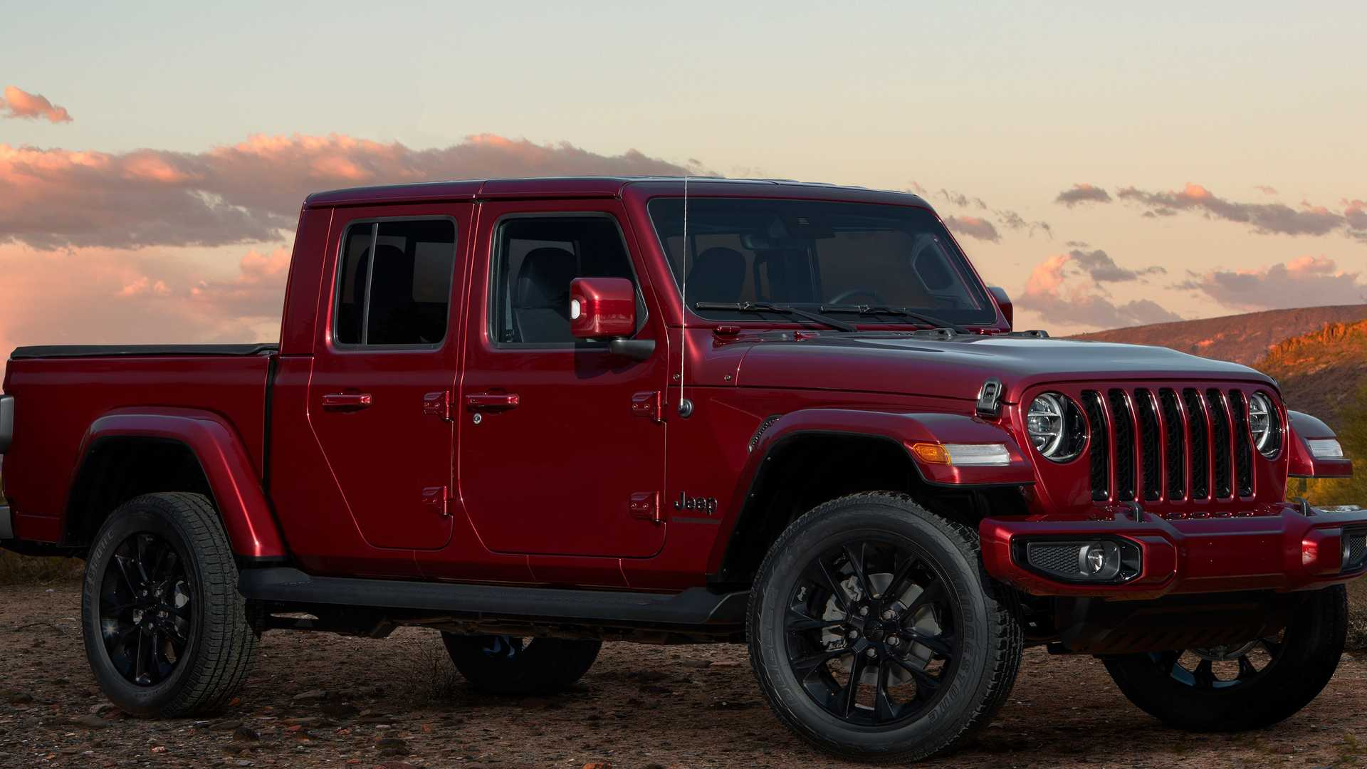 2020-jeep-gladiator-high-altitude