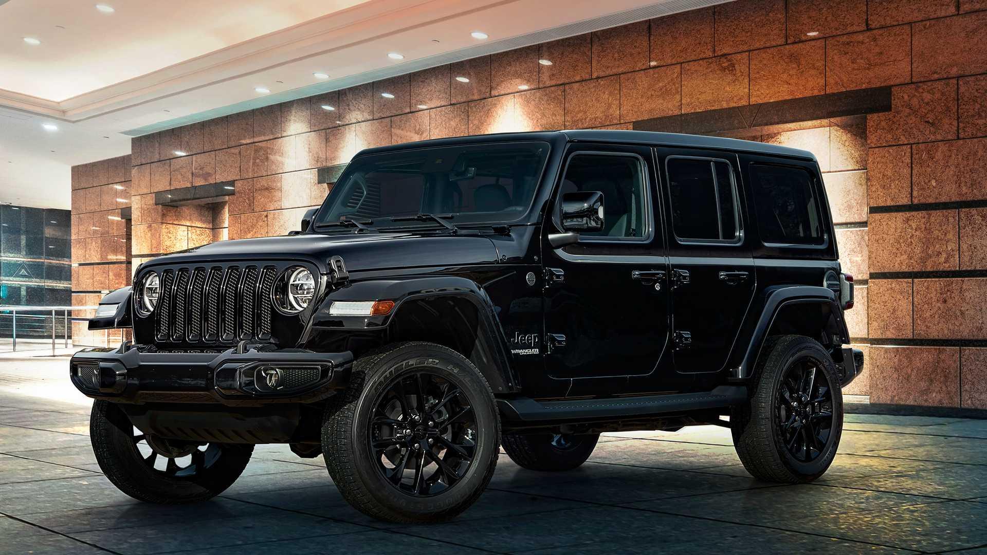 2020-jeep-wrangler-high-altitude-1
