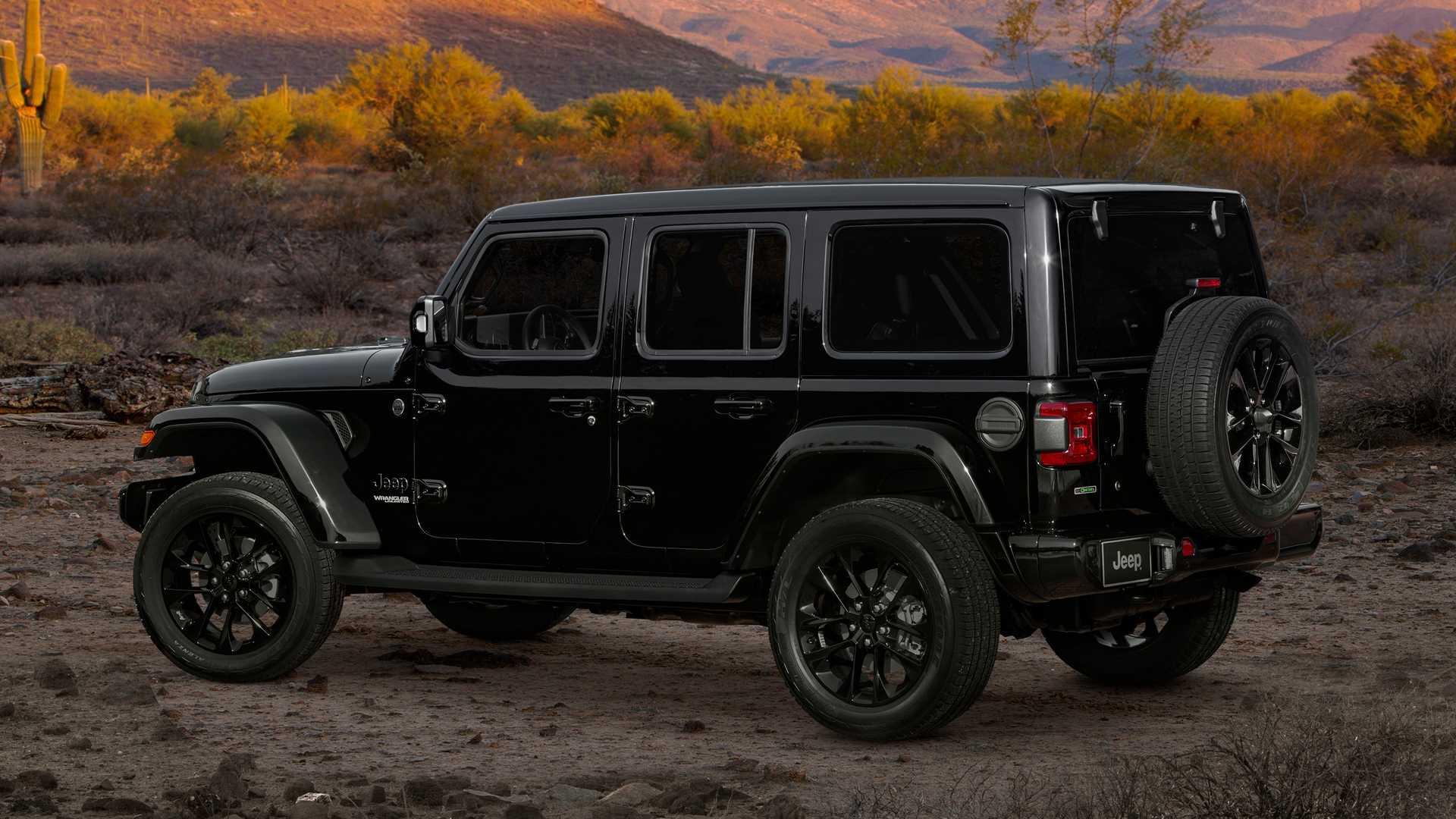 2020-jeep-wrangler-high-altitude-3